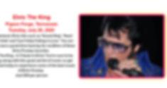 Legacy July 20 Elvis.jpg