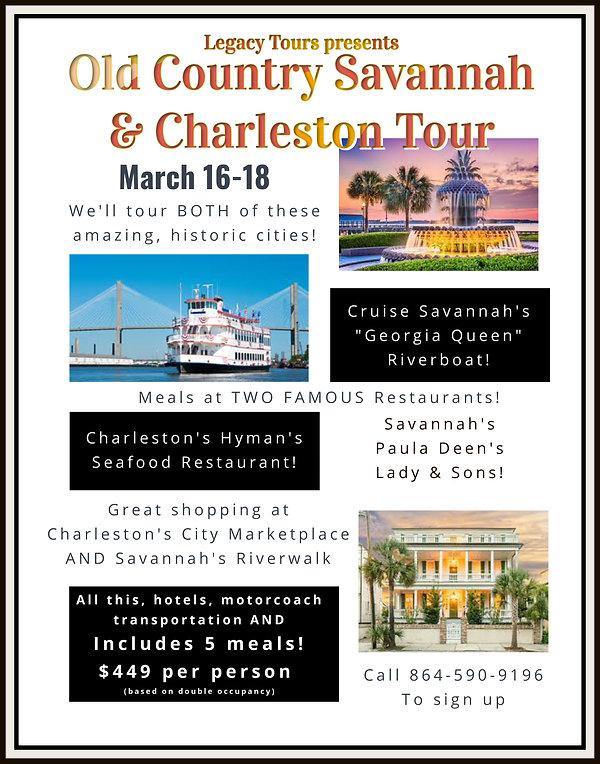 Savannah and Charleston-3.jpg