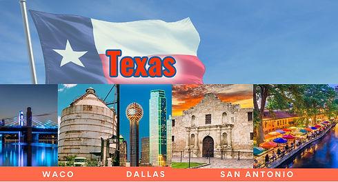 Texas-4.jpg
