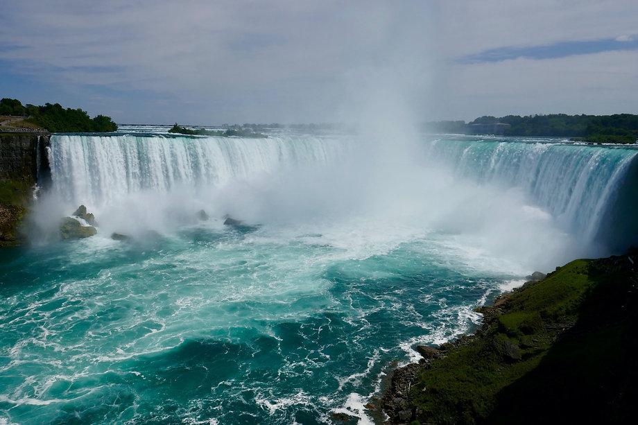 Niagara%252525252520Falls_edited_edited_