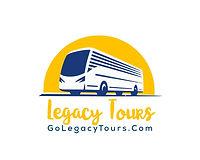 Legacy-Tours-1 copy.jpg