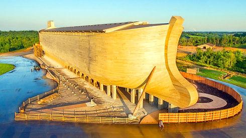 ark2019.jpg