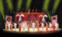 alabama_theatre_christmas_show.jpg