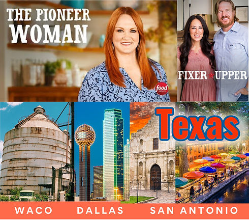 Texas3-2.jpg