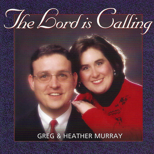 The Love Of God - Audio Download
