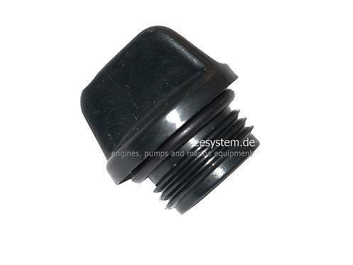 0148010 15A Plug set