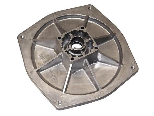 0115763 Flange bracket Koshin ID 0115763 for Koshin Hidels pump 4 inches