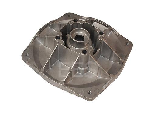 0112579 Flange bracket for Koshin Hidels pump 2 inches (50mm)