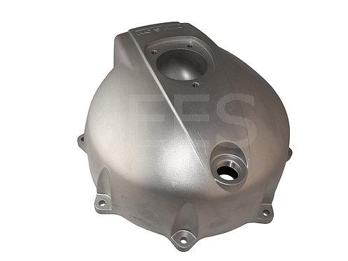 0120393 Pump casing