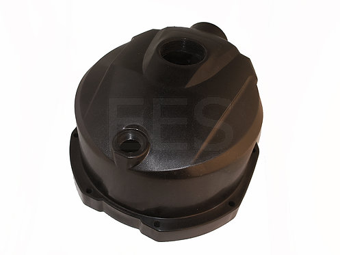 0130059 , 0130064 Pump casing KOSHIN PGH-50-BAC