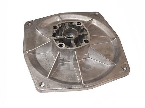 0110568 Flange bracket for Koshin High pressure pump 2