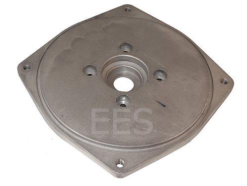 0115269 Flange bracket for Koshin Hidels pump 3 inches