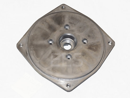 0110722 Flange bracket for Koshin High pressure pump 2 inches