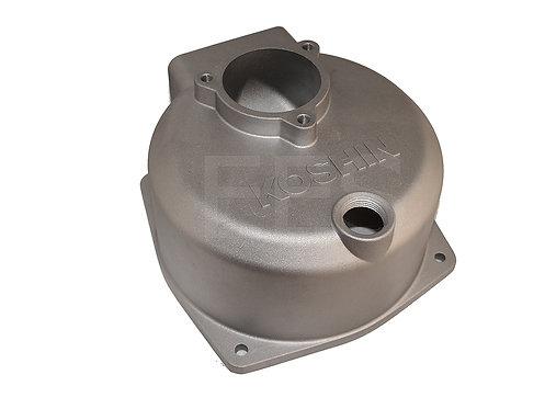 0121335 Pump casing