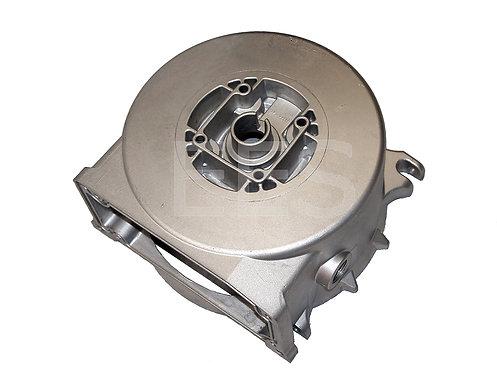0115546 Pump casing