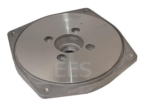 0121304 Flange bracket for Koshin Hidels pump 3 inches