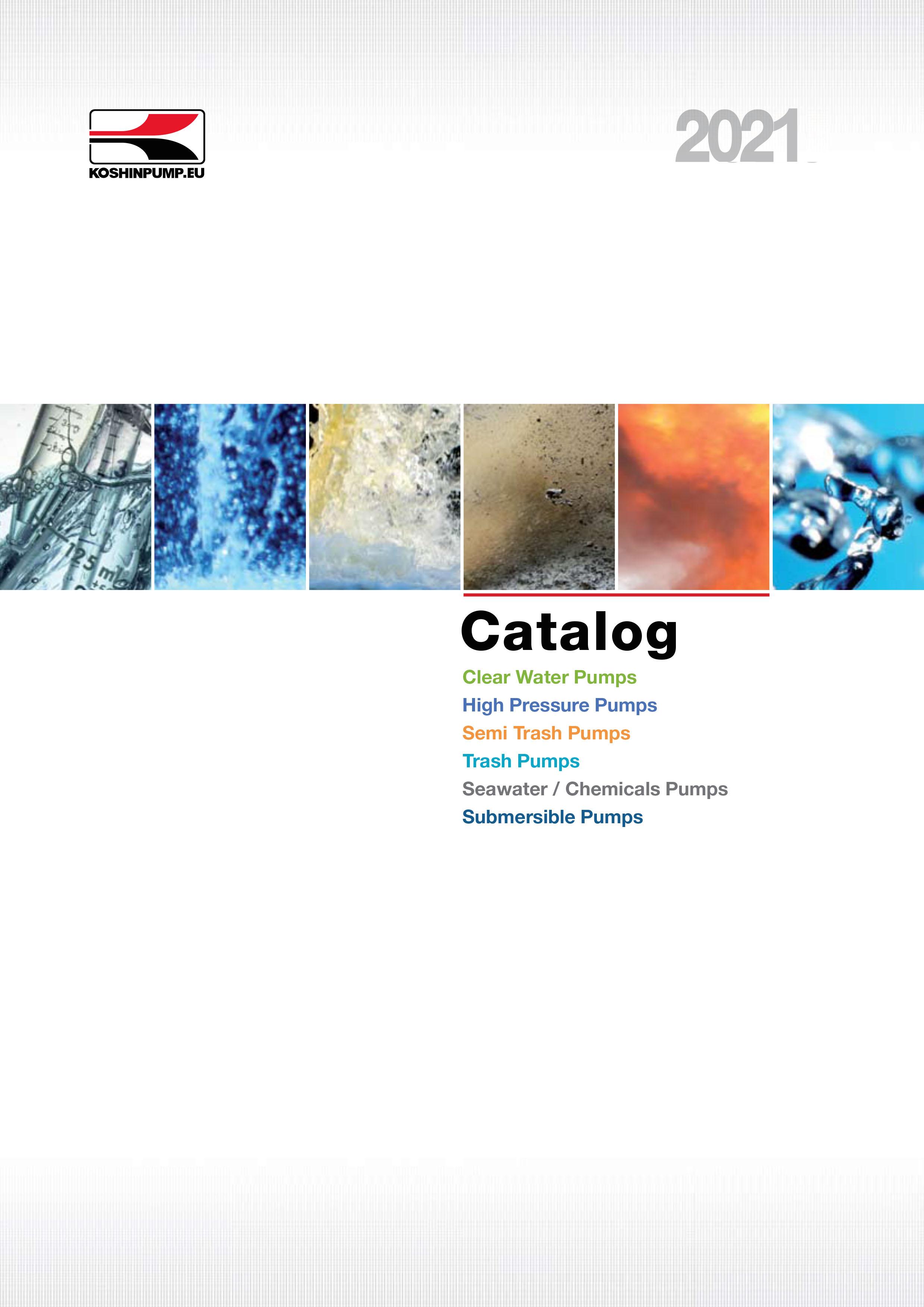 EES Koshin Katalog 2021 English-s-1