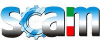 logo-beach.jpg