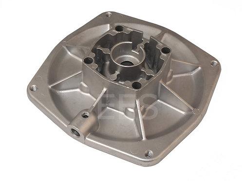 11057904 Flange bracket for Koshin Hidels pump 1 inch (25mm)