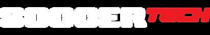 logo_no_ball_1.png