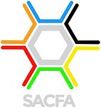 SACFA.png