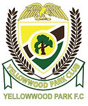 Yellowwood park FC.jpg