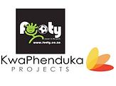 Footy & KwaPhenduka.png