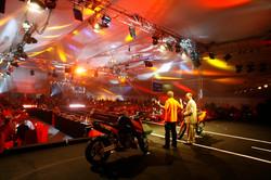 KTM World Dealer Conference