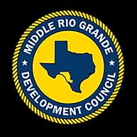 mrgdc_logo.png