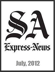 SA EXpress_July2012.jpg
