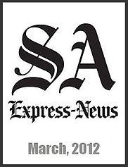SA EXpress_March2012.jpg
