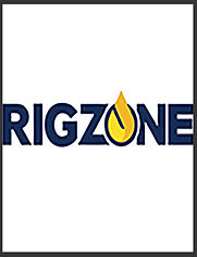 RigZone.jpg
