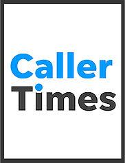 Caller Times.jpg