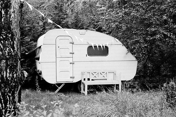 20200828_MASTER_sw_campwagenBE.jpg
