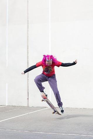 GirlsCantSkate_JordanaBtp-1.jpg