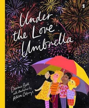 under-the-love-umbrella