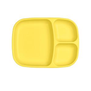 Yellow_Tray-S