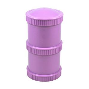 snack_stack_purple-S