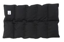 Weighted_Lap_Bag_-_Black_