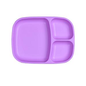 Purple_Tray-S