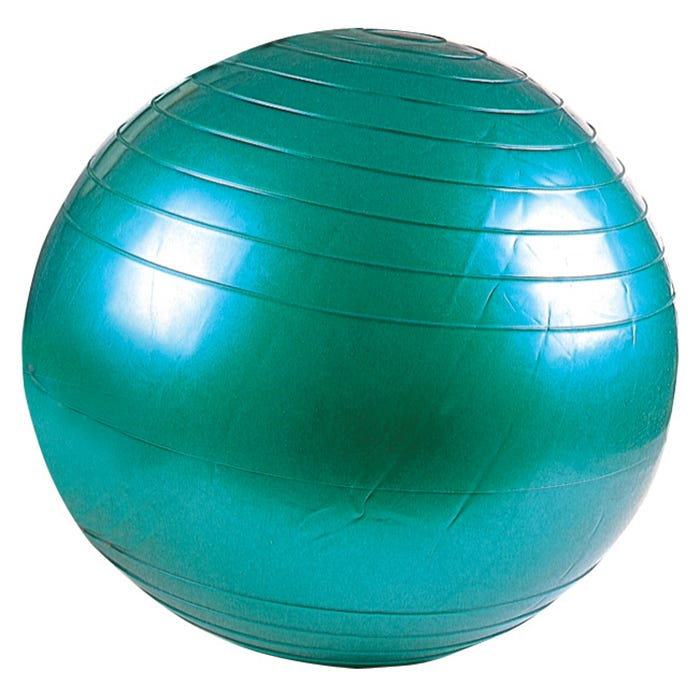 45cm fitball