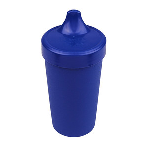 Navy_Blue_Sippy_Cup-S