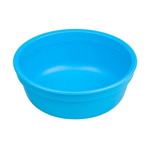 Sky_Blue_Bowl-S