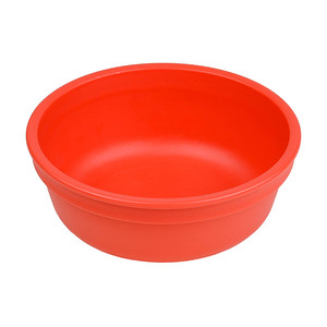 Red_Bowl-S