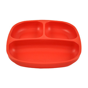 Red_Div_Plate-S
