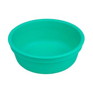 Aqua_Bowl-S - Copy