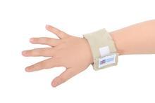 Wrist_Weights