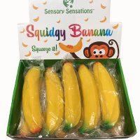 Bananas-600-002-200x200 - Copy