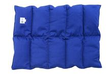 Weighted_Lap_Bag_-_Royal_Blue