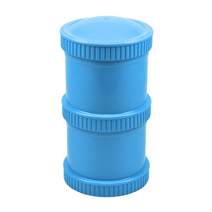 snack_stack_blue-S